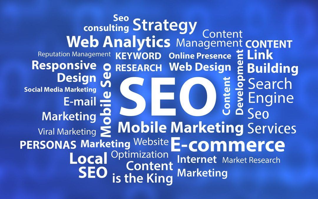 The best digital marketing consultant Brisbane has to offer